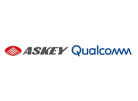 Askey Congrats to Qualcomm Technologies to Launch Industry's First Release 16 5G RAN Platform for Small Cells