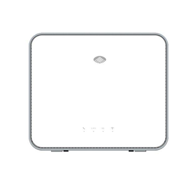 XGS-PON Home Gateway