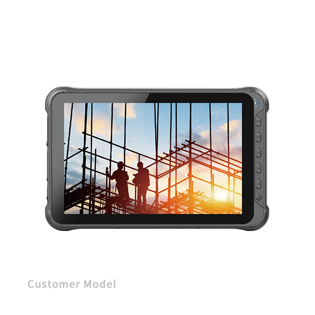 Rugged Tablet PC 10'' tablet